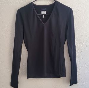 Moschino Vintage Long Sleeve Size 10